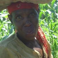 Portraits de Nyagatare
