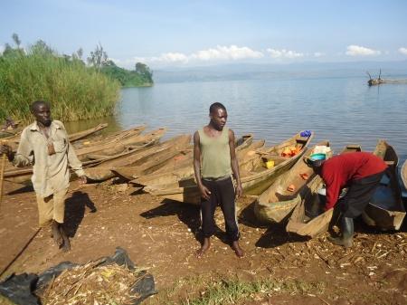 Cyangugu