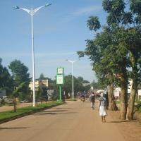 Butare (Huye)