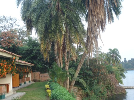Centre Bethany, Kibuye, Karongi Rwanda
